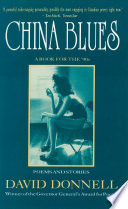 China Blues Pdf [Pdf/ePub] eBook