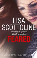 Feared (Rosato & DiNunzio 6)