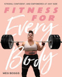 Fitness for Every Body Pdf/ePub eBook