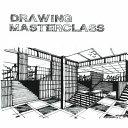 Drawing Masterclass