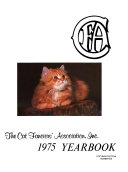 Pdf Yearbook