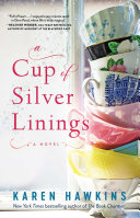 Pdf A Cup of Silver Linings Telecharger