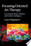 Focusing-Oriented Art Therapy
