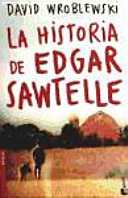 The Story Of Edgar Sawtelle Pdf/ePub eBook
