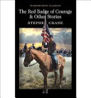 The Red Badge of Courage ebook