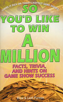 So You d Like to Win a Million