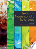 """Trends in Non-alcoholic Beverages"" by Charis M. Galanakis"