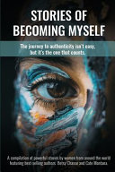 Stories of Becoming Myself Book