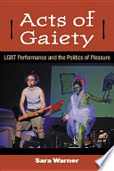 Acts of Gaiety