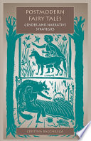Postmodern Fairy Tales Book PDF