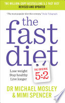 The Fast Diet Book
