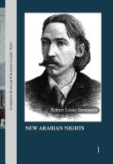 The Complete Works of Robert Louis Stevenson in 35 volumes
