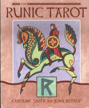 The Runic Tarot