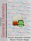 Howard University General Chemistry