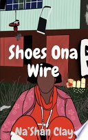 Shoes Ona Wire