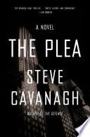 The Plea Book PDF