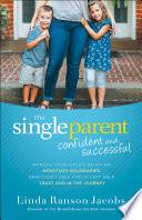 The Single Parent