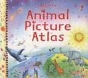 Animal Picture Atlas