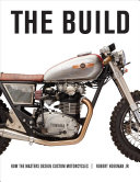 The Build