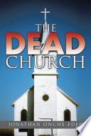 The Dead Church