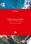 Mediterranean Identities