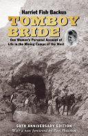 Tomboy Bride  50th Anniversary Edition