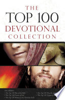 The Top 100 Devotional Collection