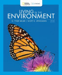 Living in the Environment