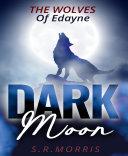 Dark Moon Pdf/ePub eBook