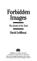 Forbidden Images Pdf/ePub eBook