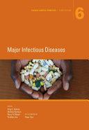 Disease Control Priorities, Third Edition (Volume 6)
