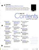 Classroom Connect Newsletter Book