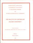 Practice of Earthquake Hazard Assessment