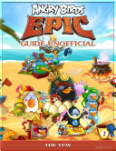 Angry Birds Epic Guide Unofficial