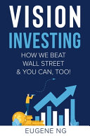 Vision Investing