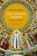 Pdf The Golden Legend