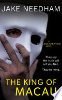 THE KING OF MACAU