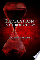Revelation  A Chronology Book
