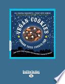 Vegan Cookies Invade Your Cookie Jar Book PDF