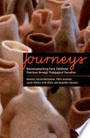 Journeys Book PDF