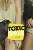 Toxic Girls ebook