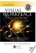 Visual Workplace Visual Thinking