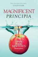 Magnificent Principia Pdf/ePub eBook