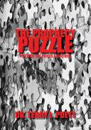 The Prophecy Puzzle Pdf/ePub eBook