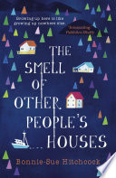 The Smell Of Other People's Houses Pdf [Pdf/ePub] eBook