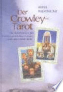 Der Crowley-Tarot