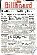 31 mar. 1951