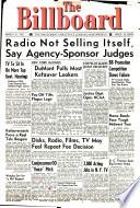 Mar 31, 1951