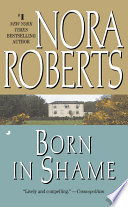 Read Online Born in Shame For Free