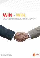 Win Win  A Manager s Guide to Functional Safety